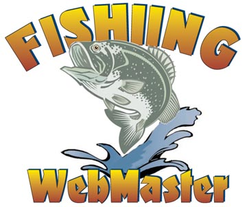 Fishing Webmaster LLC. specializes in outdoors websites.