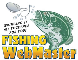 Internet Developers, website designers and search engine placement specialists at Fishing Webmaster
